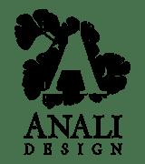 anali_design-logo-web