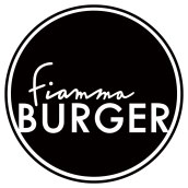 fiamma-burger-circle-logo-black-and-white
