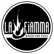 la-fiamma-pizza-black-and-white