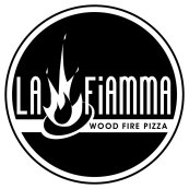 la-fiamma-pizza-black-and-white