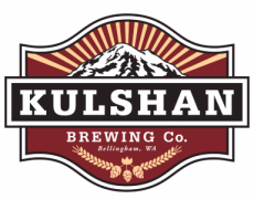 smaller kulshan logo