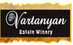 winery (1)